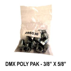 dmx-poly-pak-286030-web-ima