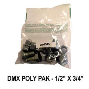 dmx-poly-pak-286045-web-ima