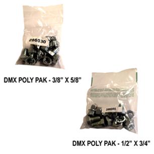 dmx-poly-paks-web-image