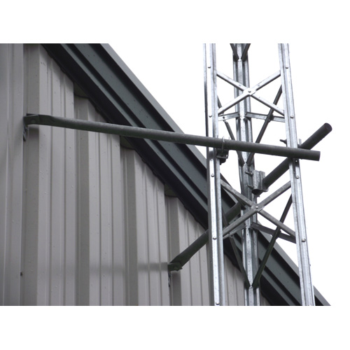WADE Antenna
