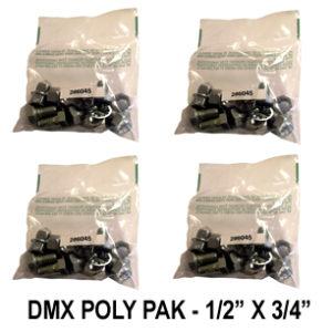 dmxhd-40n-hdw-kit