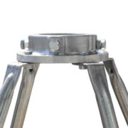 nprm-1-2-collar