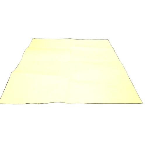 nprm-1-2-mat