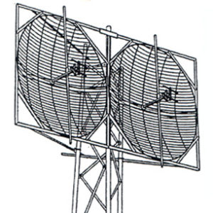 pb-82-bb-web-image