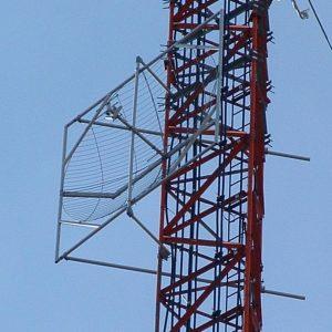 pb81-bb-antenna