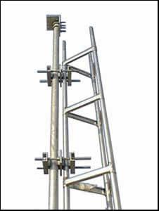 rotor-mount
