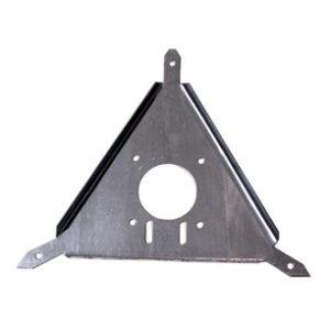 rotor-plate-web-image