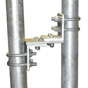 slrc-detail-web-image