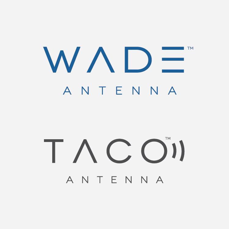 News – WADE Antenna